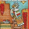 Book: How Chile Came to New Mexico