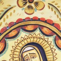 Nuestra Senora de los Dolores